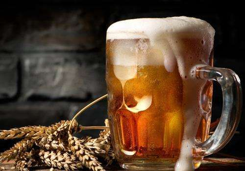 德国啤酒和比利时啤酒进口清关我需要注意什么?