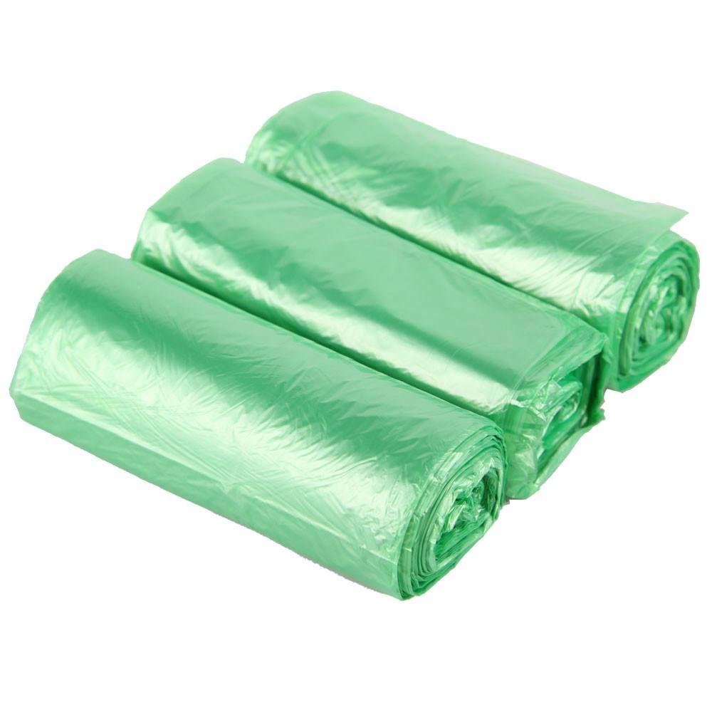 高品质环保购物袋