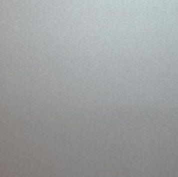 武汉氟碳实色保温装饰一体板价格