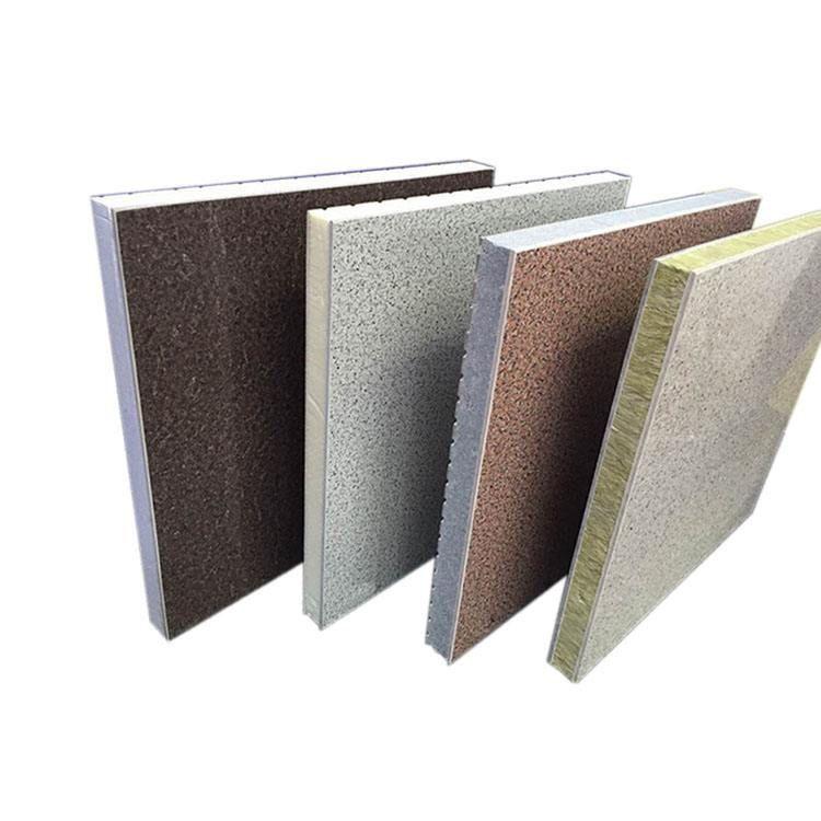 武汉纤维水泥装饰板样式