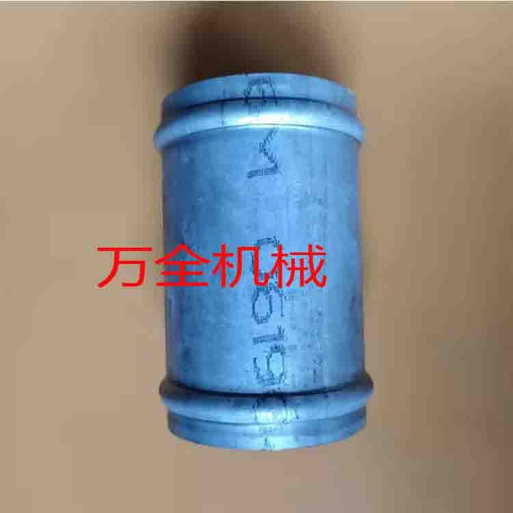 圆管起鼓机 不锈钢管墩筋机 管端成型机 铝管滚筋机 铁管压筋机