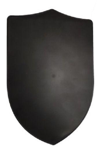 河北手持式防御盾銷售