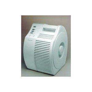进口空气净化器港口 专业代理清关进口空气净化器