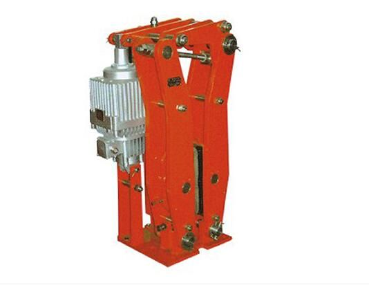 河南電力液壓臂盤式制動器供應