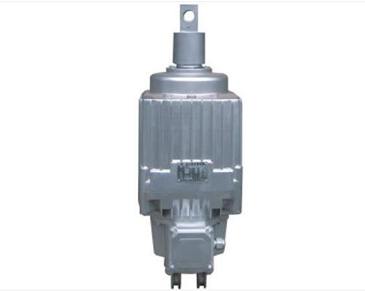 电力液压推动器Ed系列