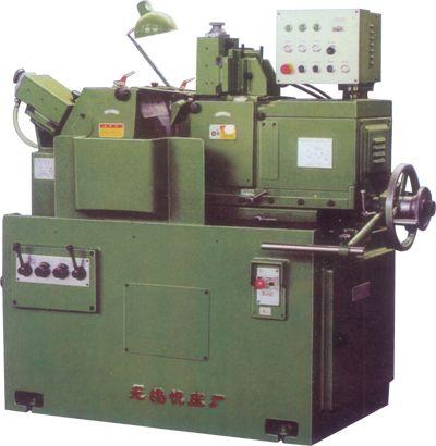 浙江MT1040A型无心磨床厂家