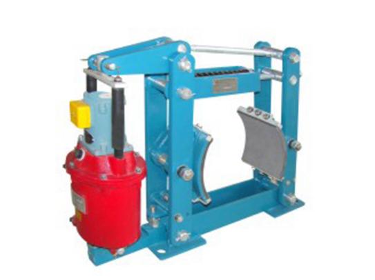 電力液壓鼓式制動器YWZ4系列價格