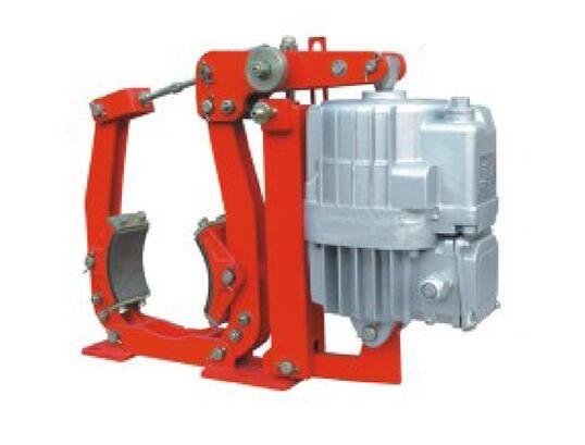 河南电力液压鼓式制动器