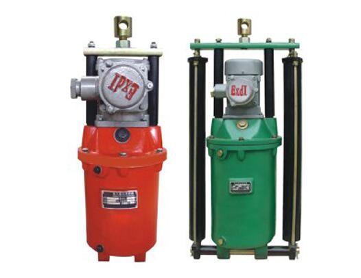 隔爆型电力液压推动器厂家