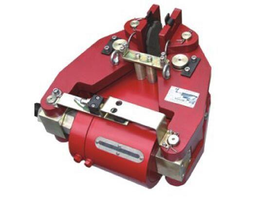 河南安全制动器SBD-A系列销售