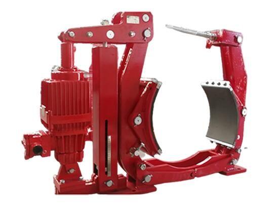 隔爆型电力液压鼓式制动器供应