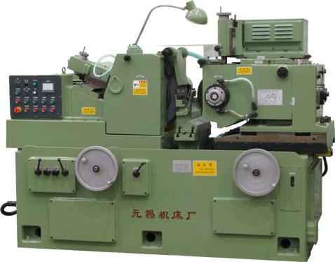 江苏MGT1050型高精度通磨无心磨床供应商