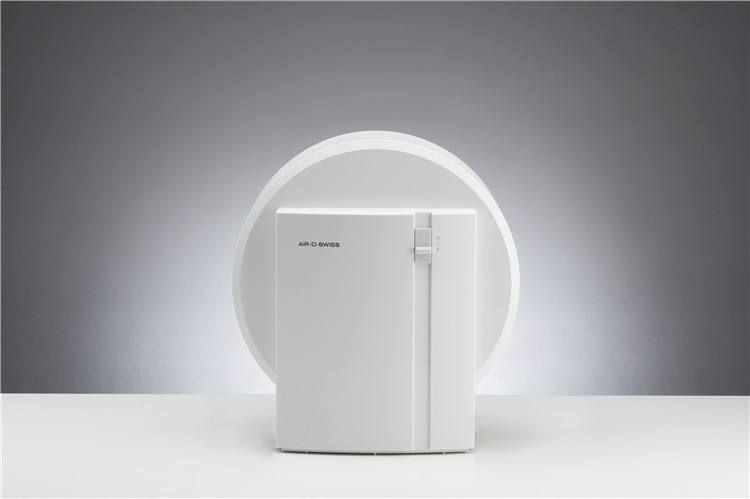 进口加湿器清关_需要什么条件?