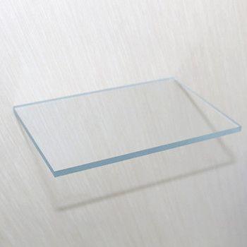 PET板聚酯板耐力板加工定制厂家