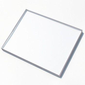 防静电PC板耐力板