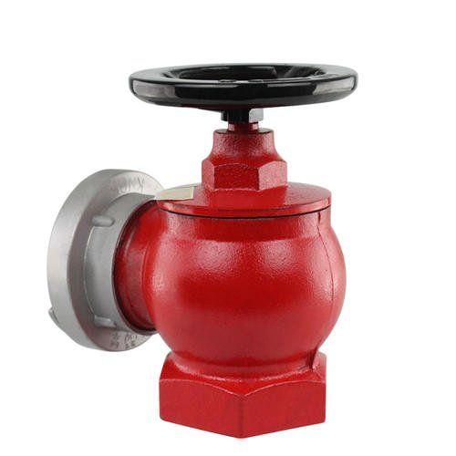 室内消火栓 室外消火栓 消防栓 消防水泵接合器