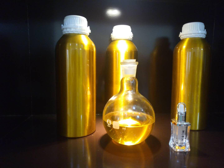 沉香精油源头工厂