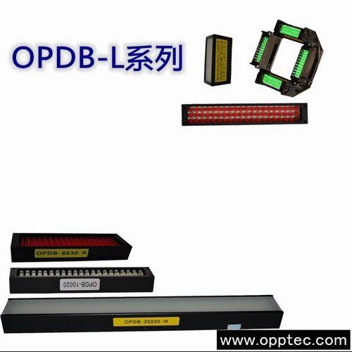 机器视觉光源;光源控制器;条形光源