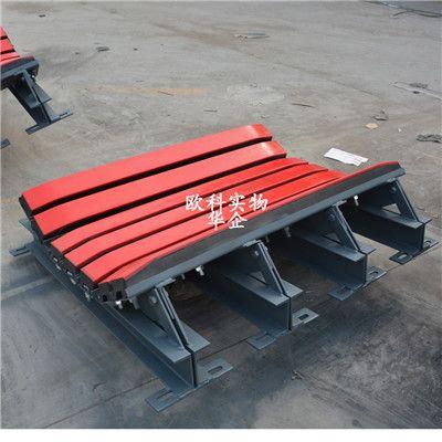 煤矿缓冲床工业用缓冲床重型缓冲床