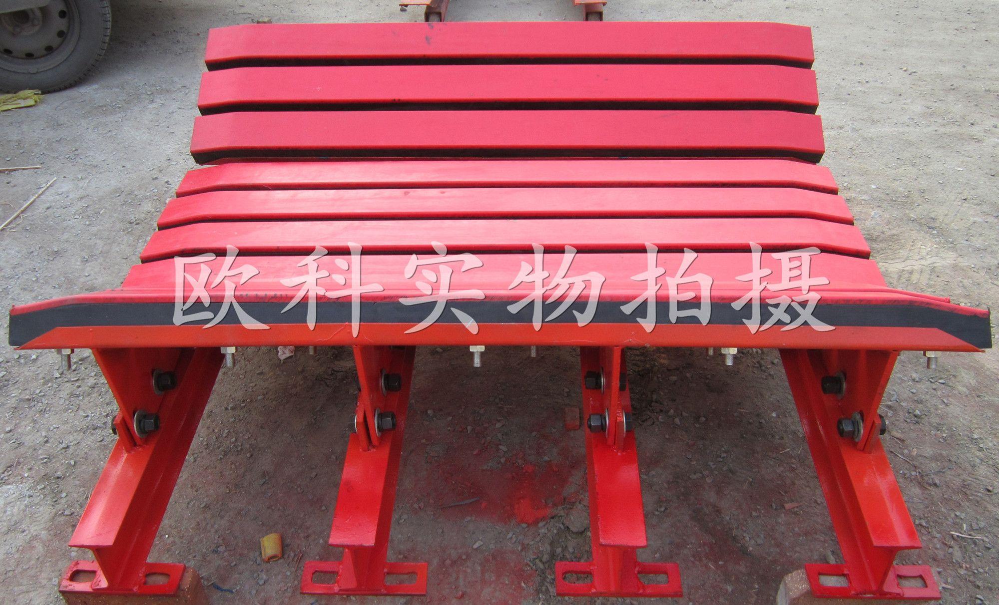 重型槽钢缓冲床 复合式缓冲床落料缓冲床