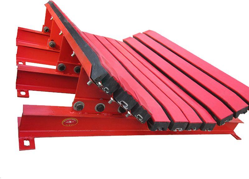 带运输机缓冲床皮带宽800缓冲床高质量缓冲床