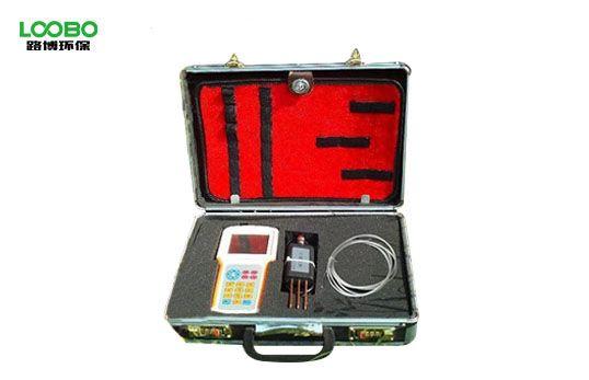 LB-S土壤水分測定儀
