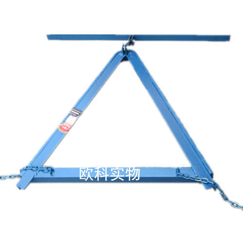 聚氨酯空挡式清扫 人字聚氨脂清扫器输送机聚氨酯清扫器