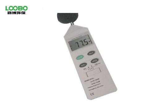 LB-ZS50噪聲計
