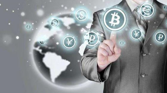 杠桿交易系統|區塊鏈搭建開發|虛擬幣交易系統開發