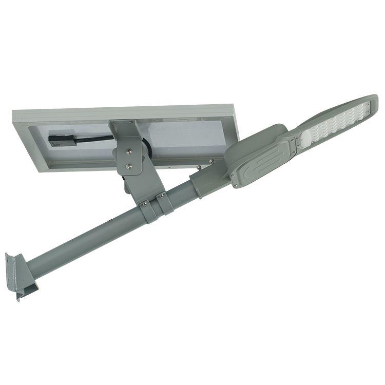 福建眾益太陽能,LED照明,景觀燈、滅蚊燈、應急燈