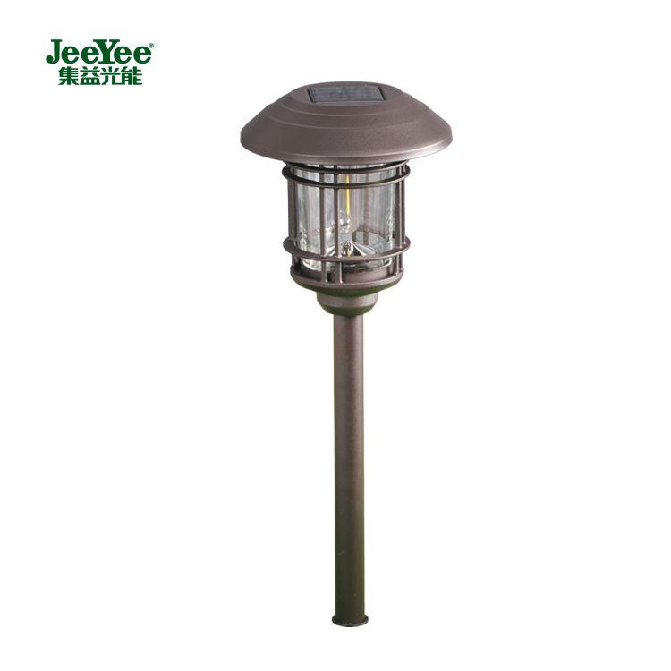 福建眾益、LED太陽能庭院燈|太陽能庭院燈|太陽能庭院燈廠家