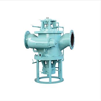 天津SV系列双螺杆泵厂家