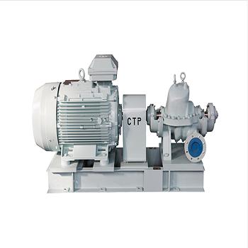 天津HDS系列离心泵销售