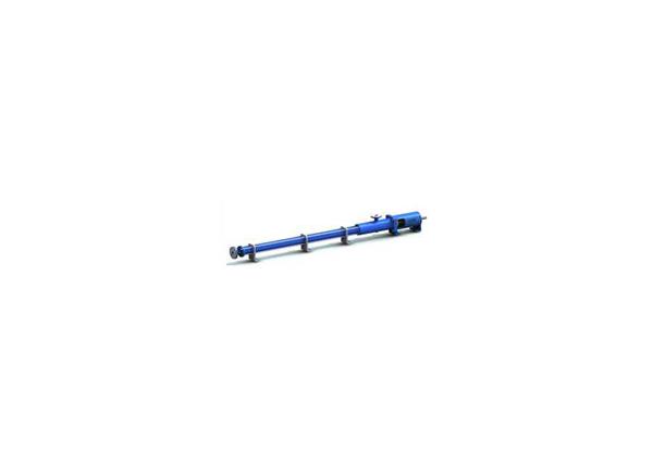 天津高压小流量泵销售