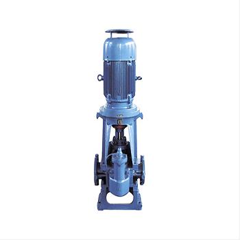 VG型齿轮泵厂家