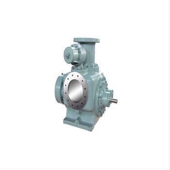 SW系列双螺杆泵价格