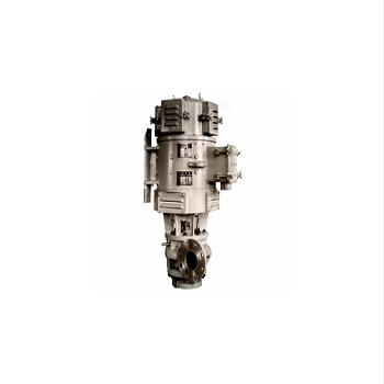 CL型船用离心泵
