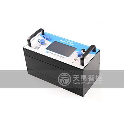 便携红外线烟气分析仪TY-6310P
