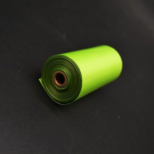 生物降解垃圾袋子生產廠家 批發供應