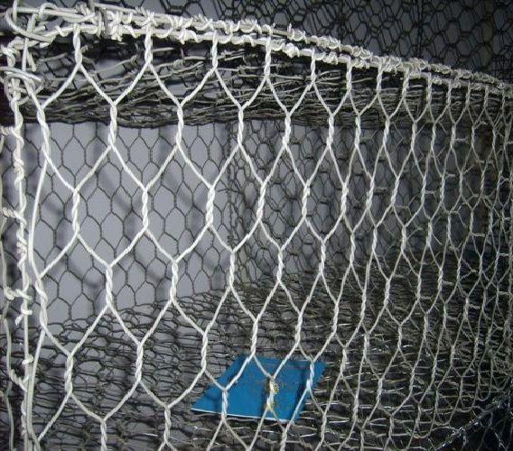 現貨格賓石籠網 熱鍍鋅鉛絲石籠網 雷諾護墊河道防汛廠家批發