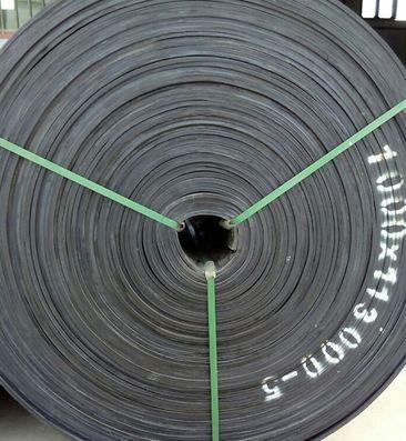 北京橡膠整卷輸送帶價格