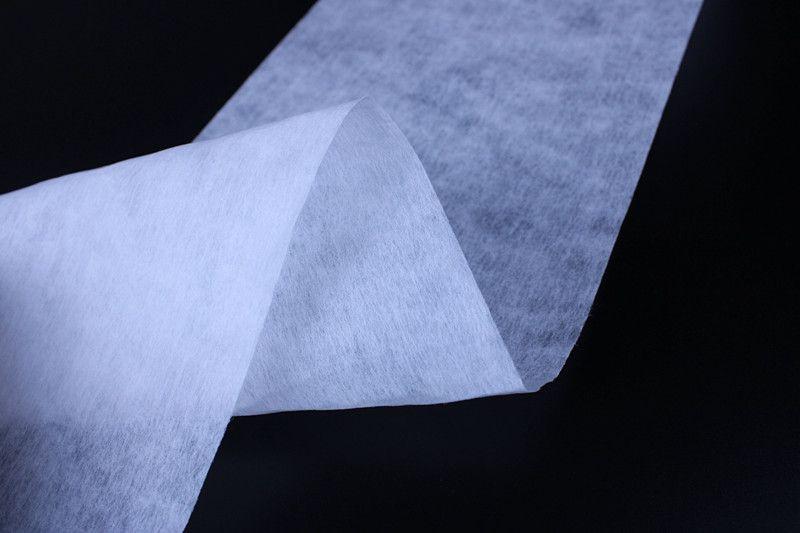 防水透气膜、可用于皮装、鞋材、厂家直销可定制