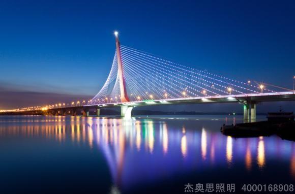城市建筑亮化工程費用_2020城市建筑亮化工程費用[價目表]