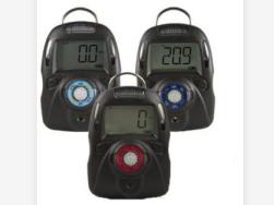 美国盟莆安 MP100系列 单一气体检测仪