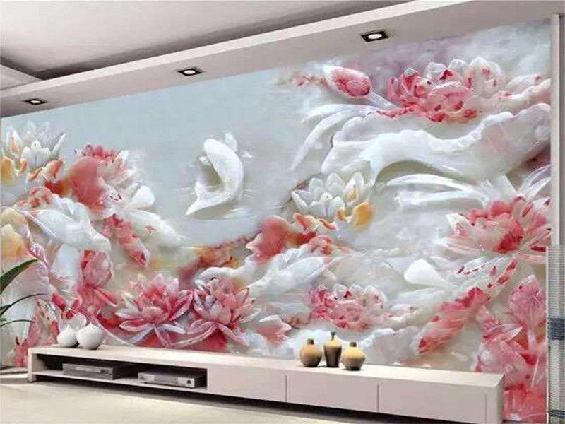 供應青島pvc仿大理石板生產線_大理石裝飾板生產設備