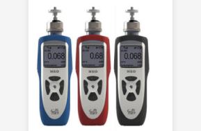 美国盟莆安 MP18X系列 手持式VOC快速检测仪