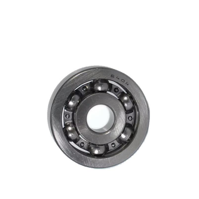 广东智能呼啦圈空转静音微型轴承深沟球高温轴承钢供应商