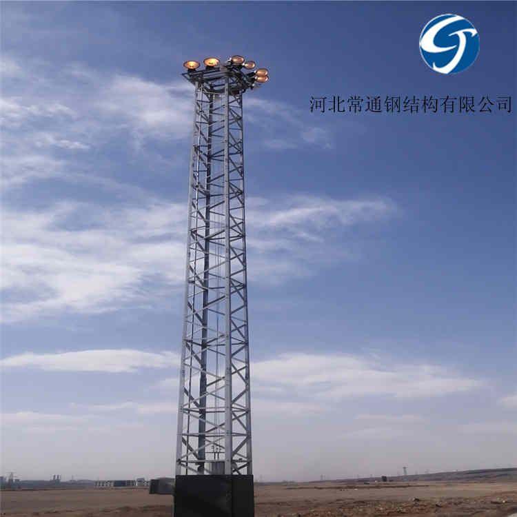 SDT升降式投光燈塔/照明燈塔價格