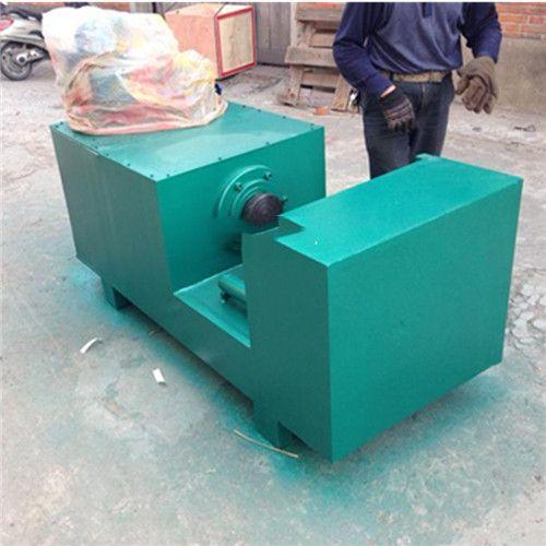 钢液压校直机矿用工字钢梁液压校直机U型钢校直机