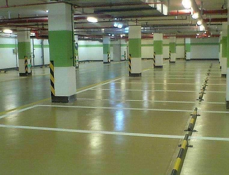 青岛即墨环氧地坪施工 黄岛、城阳、高新区地坪施工